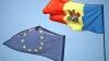 """""""Acordul de Liber Schimb cu UE va crea avantaje suplimentare pentru antreprenorii moldoveni"""""""