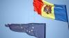 Jurnaliştii străini laudă Moldova: Este singura ţară care a înregistrat progrese importante în relaţiile cu UE