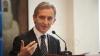 Leancă: Transnistria va avea numai de câştigat de pe urma implementării Acordului de Asociere cu UE