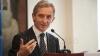 Leancă, la Euronews, despre beneficiile pe care le-ar putea obţine UE în urma integrării Republicii Moldova