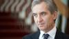 """Leancă regretă trecerea în nefiinţă a lui Titus Jucov: """"Este o pierdere imensă pentru cultura națională"""""""