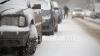 Atenţie ŞOFERI! Nu porniţi la drum fără a vă echipa corespunzător maşinile pentru sezonul rece