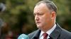 Pact naţional pentru o Moldovă Modernă, propus de Partidul Socialiştilor