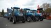 Ioniţă: Agricultorii ar putea să nu achite TVA la importul de utilaje şi echipamente