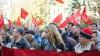 """""""PCRM nu va renunţa la acţiunile de protest în masă, planificate pentru luna noiembrie"""""""