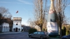 Turismul vinicol în Republica Moldova este în creştere. Oamenii rămân impresionaţi de locurile vizitate (VIDEO/FOTO)