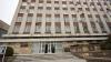 Ministerul Justiției vrea reorganizarea judecătoriilor din țară. REACȚIA magistraților