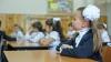 Codul Educaţiei va fi prezentat astăzi pentru dezbateri. Documentul conţine măsuri pentru creşterea calităţii studiilor