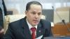 Formuzal, despre votul de neîncredere acordat Comitetului Executiv al Găgăuziei: Vor să distrugă regiunea