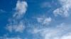 Vreme frumoasă, cu cer variabil, astăzi în Moldova. Ce au mai prognozat meteorologii
