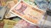 Salarii mai mari pentru conducătorii instituţiilor de cultură din ţară DETALII