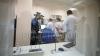 Nereguli depistate de inspectorii fiscali la o clinică privată din capitală. Cetăţenii au sesizat organele de control