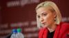 Moldoveanca Domnica Cemortan susţine că are nevoie de consiliere psihologică