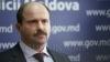 Lazăr: Moldova riscă să rateze un credit de 30 de milioane de dolari