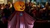 Vedetele autohtone, împotriva Halloween-ului: Moldova nu are nevoie de sărbătoare cu draci!