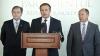 Deputaţii coaliţiei de guvernare vor modificarea Constituţiei, pentru a exclude imunitatea parlamentară