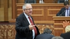 Diacov: Raportul din partea UE ar trebui să ne consolideze în jurul ideii de integrare europeană