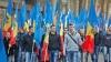 """""""Ţara noastră va reuşi să liberalizeze regimul de vize cu UE"""". Câţi moldoveni sunt convinşi de asta"""
