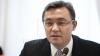 Corman: Indiferent de decizia Ucrainei, noi suntem fermi în tendinţa noastră de a parafa Acordul la Vilnius
