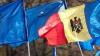 """""""Integrarea Moldovei în UE este cea mai bună soluţie pentru dezvoltarea ţării"""""""