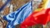 Oficial european despre parafarea Acordului de Asociere UE-RM: Marchează începutul unei reintegrări politice mult așteptate în familia europeană