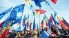 Retrospectiva: Azi se împlinesc trei ani de guvernare democratică