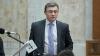 Ameninţarea adresată de Muntean reporterului Publika TV, discutată în Parlament. Corman: Vom lua o decizie pe măsură