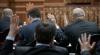 Parlamentul a adoptat proiectul de modificare a Legii privind finanţele publice locale