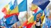 Moldovenii de peste hotare organizează manifestaţii de susţinere a parcursului pro-european al ţării