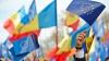 DETALII despre Acordul de Asociere între Republica Moldova şi Uniunea Europeană