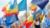 Spiritele se încing la Chişinău, înainte de Summitul de la Vilnius. Cui îi convin provocările? LIVE TEXT Fabrika
