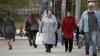Salarii mai mari şi regim liberalizat de vize. Ce alte aşteptări au moldovenii după Summitul de la Vilnius