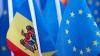 """""""Integrarea europeană este unicul proiect naţional care va moderniza instituţiile statului"""""""