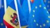 EXCLUSIV! Fostul preşedinte al Estoniei: Moldovenilor nu trebuie să le fie frică de Europa