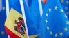 Europarlamentar: Decizia Ucrainei privind semnarea Acordului de Asociere cu UE nu va afecta parcursul european al Moldovei