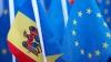 """""""Parafarea Acordului de Asociere nu înseamnă înrăutăţirea relaţiilor cu Rusia"""""""