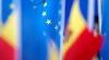 Evenimente politice de importanţă majoră pentru Moldova. Ce ne aşteaptă săptămâna viitoare