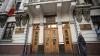 Consiliul Superior al Magistraturii are preşedinte interimar