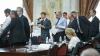 Parlamentul mai eficient şi deputaţii mai disciplinaţi. Ce spun guvernanţii despre restricţiile din viitorul regulament