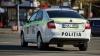 Accident în lanţ pe strada Calea Orheiului din capitală! Un copil de patru luni a fost transportat de urgenţă la spital (VIDEO)