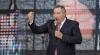 """Rogozin ameninţă din nou Moldova: Acordul de Asociere cu UE ar putea """"dezgheţa"""" conflictul de la Nistru"""