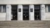 Statul va aloca încă 16 milioane de lei pentru reformarea procuraturii
