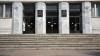 Concepţia de reformare a Procuraturii: Salariile procurorilor vor creşte aproape de două ori