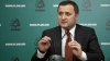 Filat, despre imixtiunea Rusiei în treburile politice interne ale Moldovei (VIDEO)