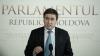 Veaceslav Ioniţă: Nu avem o majorare de accize, dar o ajustare a lor la preţuri