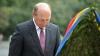 Băsescu, întristat că Ucraina nu a semnat Acordul de Asociere cu UE. IATĂ CE A SPUS PREŞEDINTELE ROMÂN