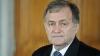 Ion Hadârcă: După parafarea Acordului de Asociere, frontiera spaţiului UE se mută spre est