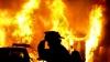 Stare de urgenţă în Suedia. Țara se confruntă cu grave incendii de pădure