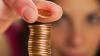 Afaceri moldoveneşti pe bani europeni: Ce beneficii au cele 15 firme din incubatorul de afaceri de la Ştefan-Vodă