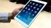 O firmă de cercetare a aflat care este preţul de producţie al noului iPad Air